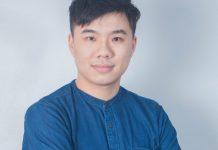 李軒朗涉宣傳品偷步印劉小麗等支持者名單 被裁定非妥為當選議席即懸空