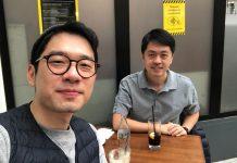 【逃亡海外】許智峯往澳洲 稱家人可獲親友更多支援