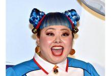 被爆提議找肥胖藝人渡邊直美扮豬迎奧運 東奧開幕創意總監佐佐木宏請辭