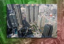 這些利淡因素會使香港樓價大跌嗎? 文:悠然