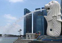 【新型肺炎】澳洲與新加坡商討建立旅遊氣泡 最快今年7月推出