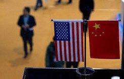 中國連續2年登國際專利申請龍頭,擴大領先美國。