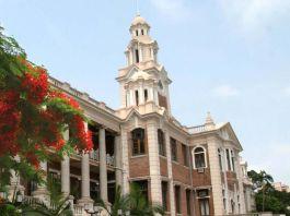 QS世界大學學科排行揭示本港大學退步 7院校65科排名跌