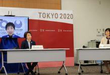 東京奧運現場不招待海外觀眾 創奧運史上紀錄