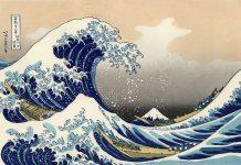 【中日關係】趙立堅貼改圖諷日本排核廢水落海 日外務省抗議促刪除