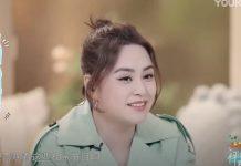 【女神崩壞了】 40歲鍾欣潼脹爆現身 網民:美女胖了也還是美女