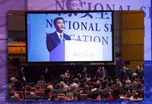 香港須全面提升國安意識 用好利劍堅盾守護好家園