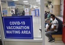 【新型肺炎】印度醫院嚴重缺氧供應將釀災難 總理稱封城是最後手段