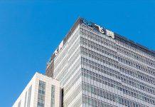【中美角力】美商務部增制裁7中國企業實驗室
