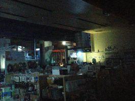 台灣發電廠故障 617萬戶須輪流停電 當局冀晚上回復正常