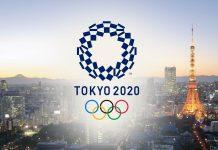 港府購得東京奧運轉播權 免費供5電視台播放