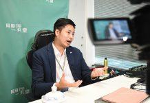【抗疫鬧劇】(2)應先內部溝通如何決策 何俊賢:香港不是專家治港