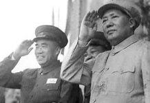 【封面故事】(1)嶺大劉蜀永教授細說 共產黨與香港關係源遠流長