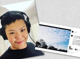林二汶婉拒《造星IV》導師 籌備開音樂教室