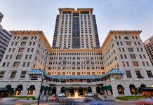 【社會復常】半島酒店要求員工打針 若月底未達七成或考慮裁員