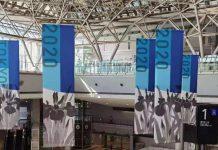 【東京奧運】選手坐經濟艙起風波 蔡英文等道歉