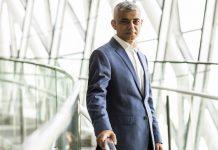 【港人移民】倫敦撥90萬英鎊協助BNO移民港人落腳