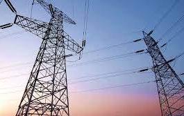 內地多省大規模限電停產 GDP恐年失5000億