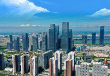 前海方案帶動大灣區新發展  香港應積極建設創新都市
