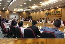 區議員宣誓效忠香港特區是理所當然 文:朱家健
