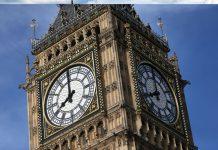 拿BNO護照去英國的港人真是有着數嗎 文:謝悦漢