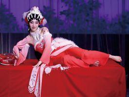 【梨園新貴】(2)粵劇才女謝曉瑩 華麗背後的付出