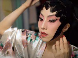 【梨園新貴】(1)粵劇之路迎難而上 新一代名伶謝曉瑩