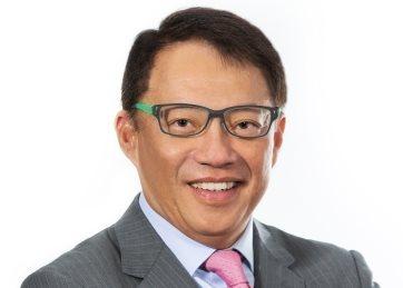 陳錦榮今(28日)表示,已獲法庭頒發搜查令,今日會進入壹傳媒大樓搜集證據。