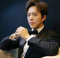 鋼琴王子李雲迪涉嫌嫖妓被拘 每次萬元人民幣交易