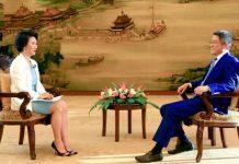 【中美關係】外交部副部長樂玉成批 AUKUS挑動地緣零和博弈 台灣只會淪為「棄牌」